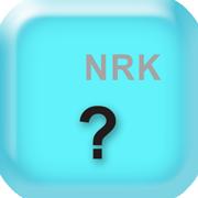 NRK nett tv har barnesykdommer del 2
