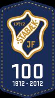 Stabæk fotball Noa undulat